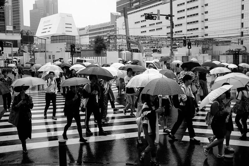 Ren Hito People-31.jpg
