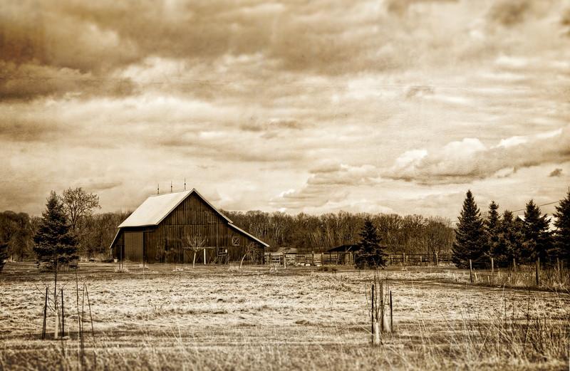 Another Barn_tonemapped.jpg