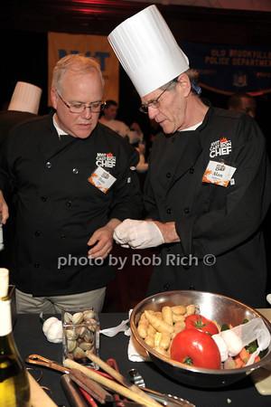 Dan Quigley, Allen Fairbairn  photo by Rob Rich/SocietyAllure.com © 2014 robwayne1@aol.com 516-676-3939
