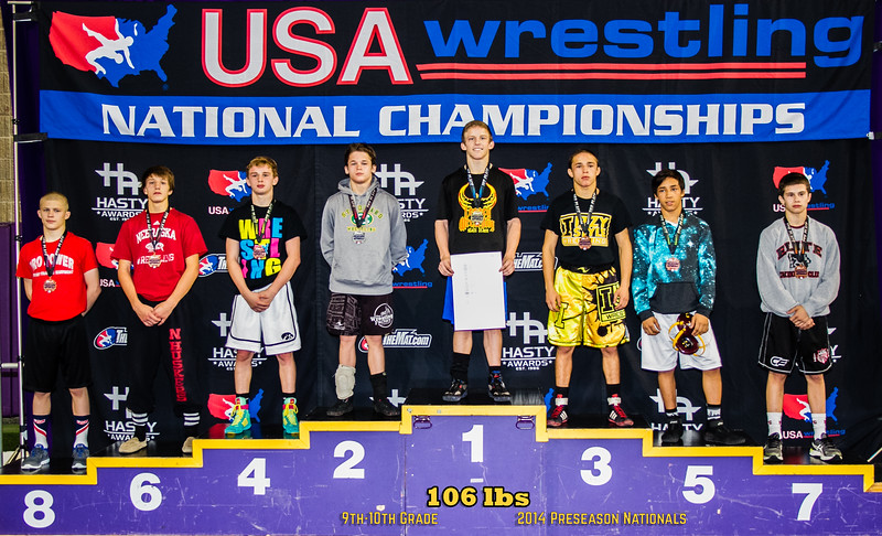 9-10_Grade_106#_Medalists