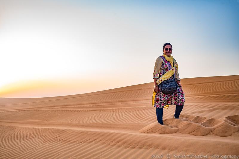 2019-10-30_FamilyOuting@DesertSafari_LehbabUAE_07.JPG