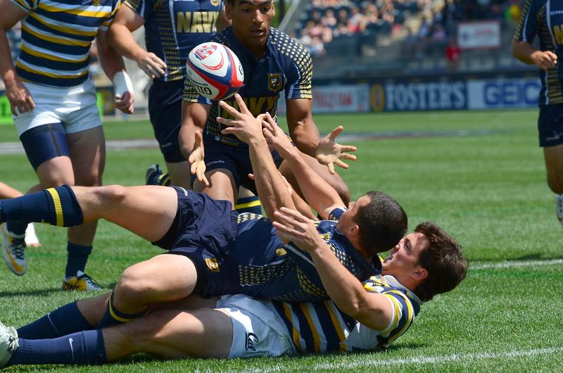 rugby%20891.jpg