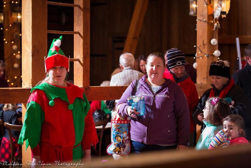 ChristmasIronstone2016_026_MMP-2.jpg