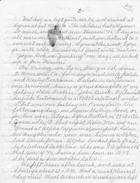 Marie McGiboney's family history_0311.jpg