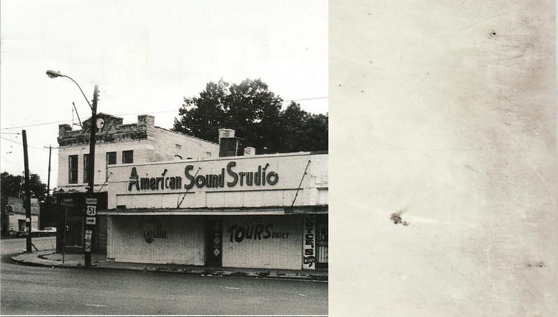 AMERICAN SOUND STUDIO 01.jpg