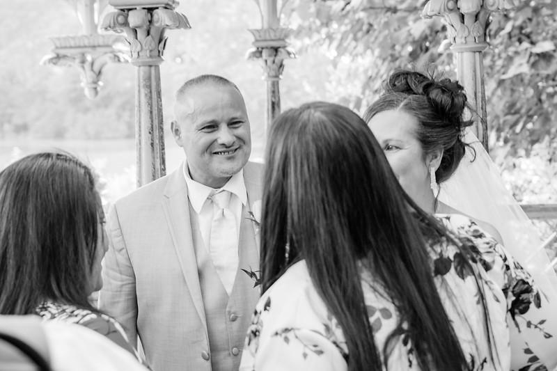 Central Park Wedding - Lubov & Daniel-83.jpg