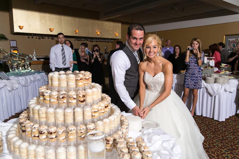 wedding-photography-624.jpg