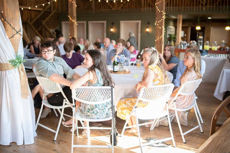 Morgan & Austin Wedding - 536.jpg