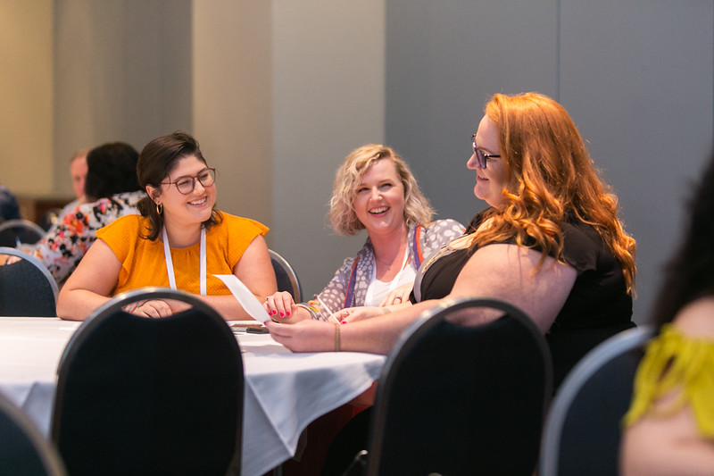 Humentum Annual Conference 2019-3014.jpg