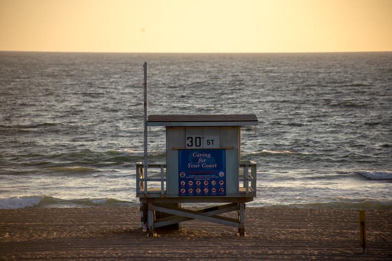 sunset-3314.jpg