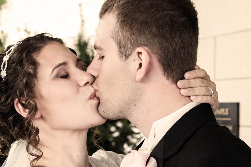 Josh_and_Rachel_Wedding_0581.jpg
