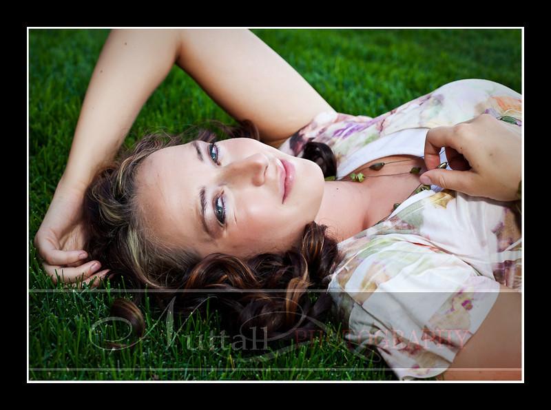 Alison Beauty-099.jpg
