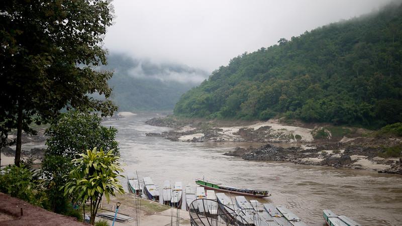 Pak Beng, Laos.jpg