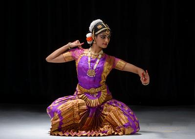 Anjana Srinivas