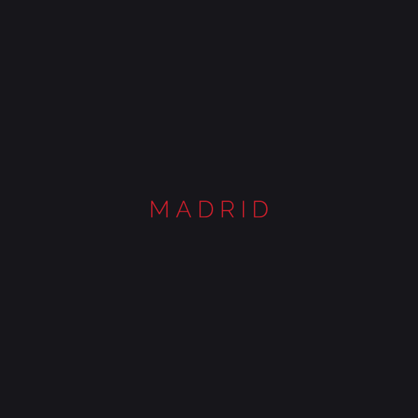 Madrid Label.jpg.png