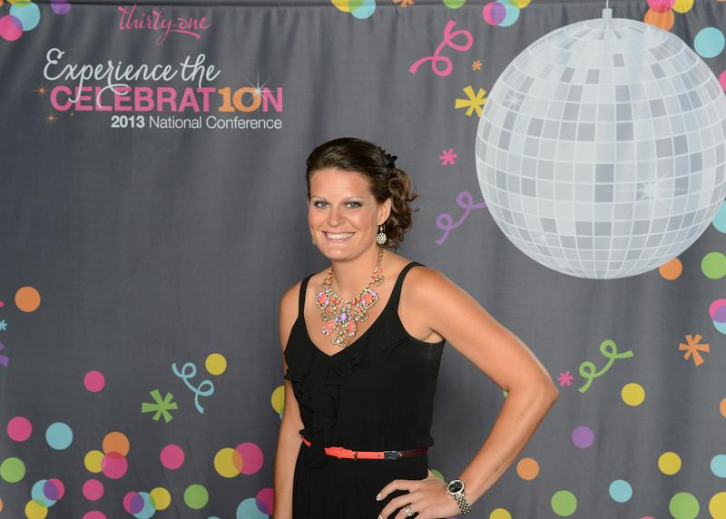 NC '13 Awards - A2 - II-198_125607.jpg