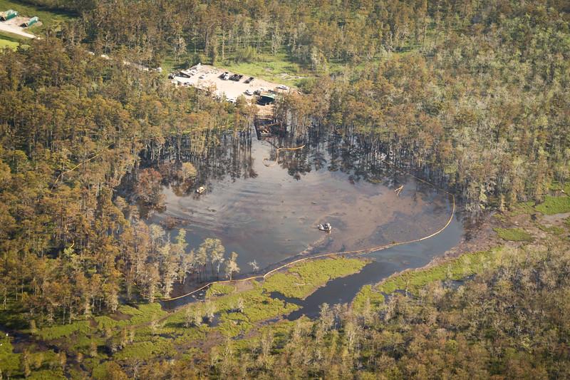 bayou-corne-sinkhole-4915.jpg