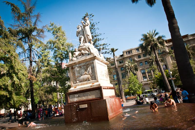 Santiago 201201 (31).jpg