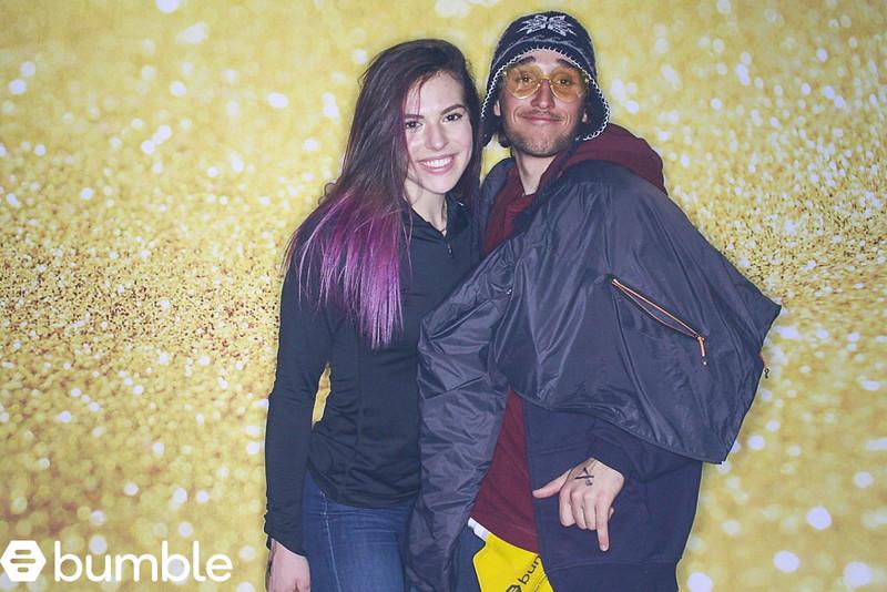 Bumble in Steamboat Springs 2020-226.jpg