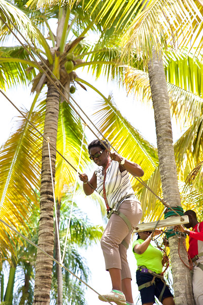Punta Cana  2014-06-12 163.jpg