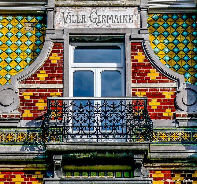 portal -belgium 15.jpg