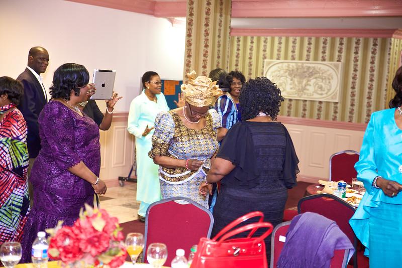 Elders Appreciation Dinner 183.jpg