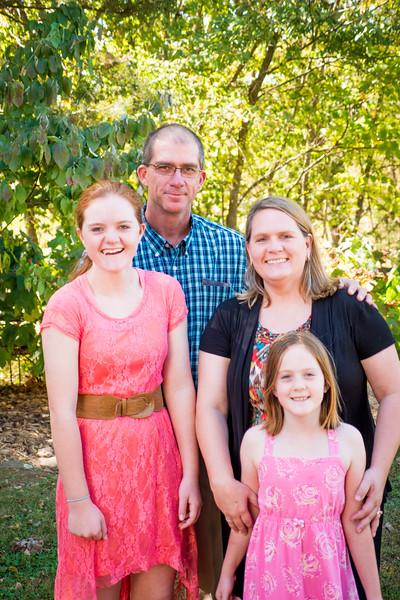 Pat's Family-09.JPG