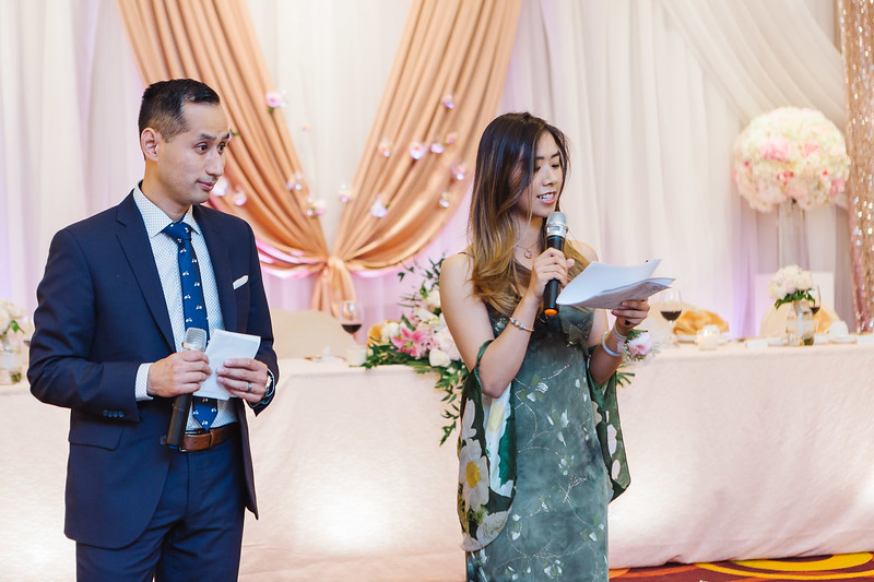 2018-09-15 Dorcas & Dennis Wedding Web-1025.jpg