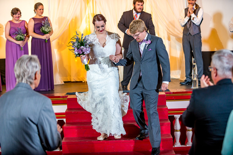 Bethany_Josh_Holmes_Wedding-0274.jpg
