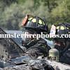 Plainview RTE 495 truck fire   K Imm 125
