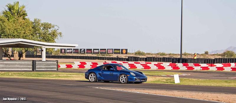 Porsche-Cayman-Blue-'5'-4855.jpg