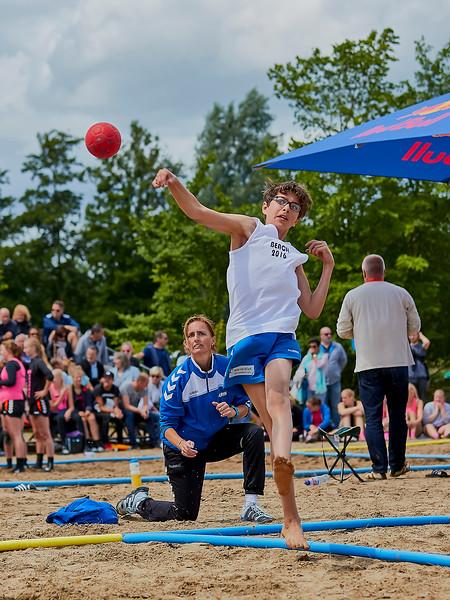 Molecaten NK Beach Handball 2016 dag 1 img 008.jpg