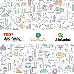 TEDxSão Paulo