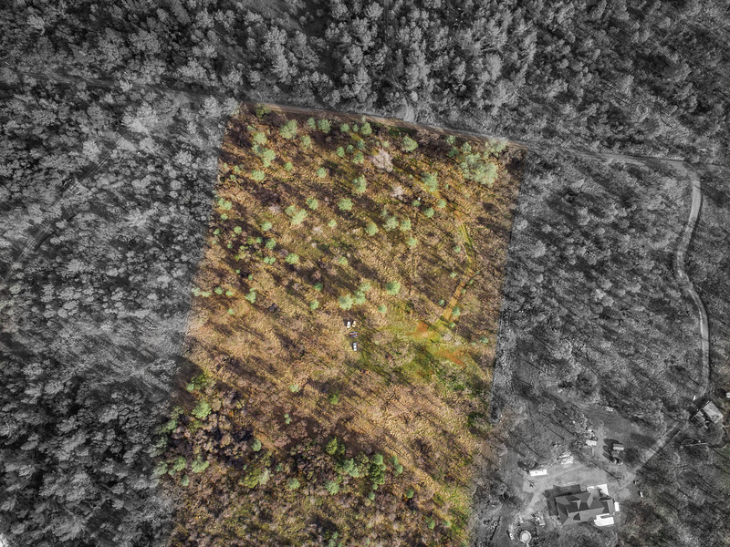 13916 Cascade Way-7.jpg
