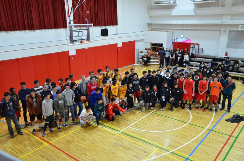 Sams_camera_JV_Basketball_wjaa-6751.jpg