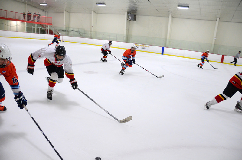 130113 Flames Hockey-190.JPG