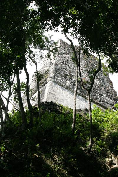 Guatemala Tikal 0 132.JPG