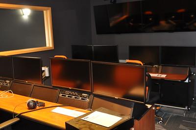 2017-09-29 - Recording Facilities