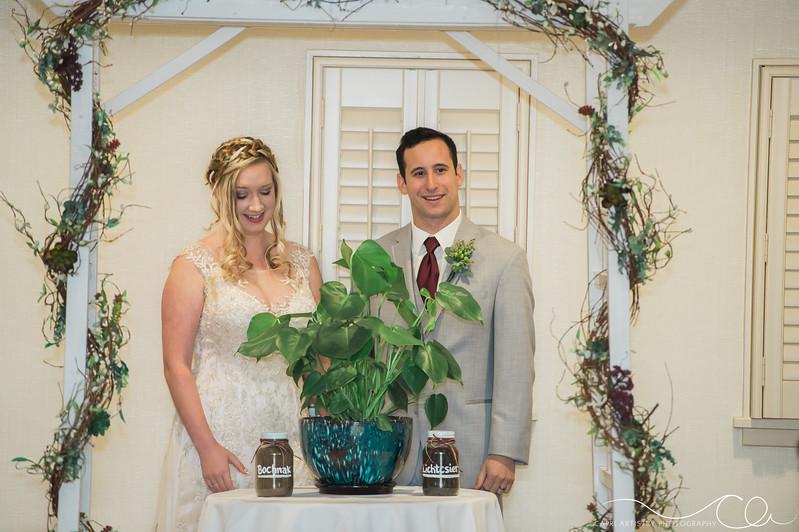 Adam and Megan Wedding-519.jpg