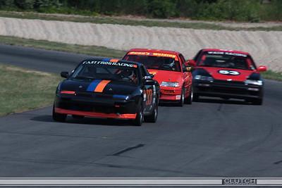 WHRW Race 3