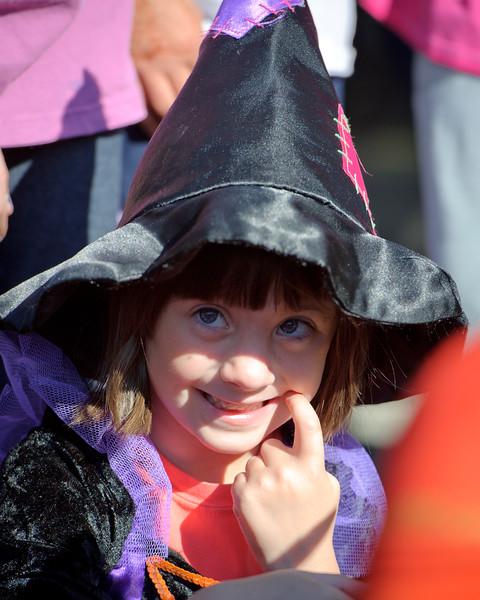 Halloween-20111031-097.jpg