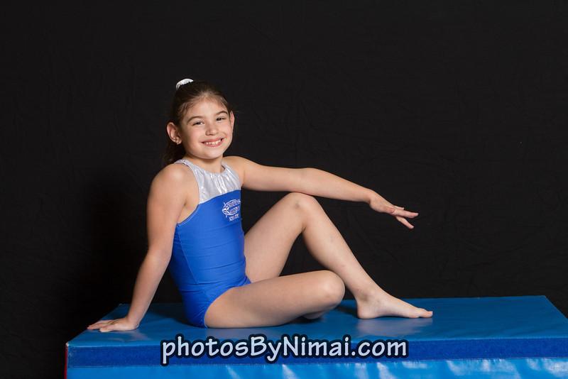 Champions_KimsGym_2012-04-22_13-58-2094.jpg