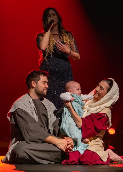 CHRISTMAS AT EVANGEL 2018_-307421.JPG