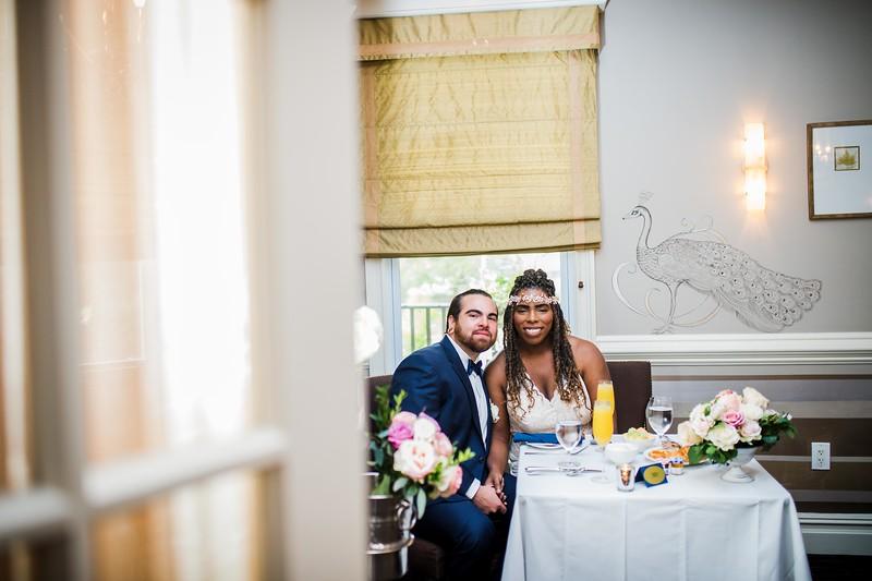 Ariel & Vanessa Intimate Wedding (214).jpg