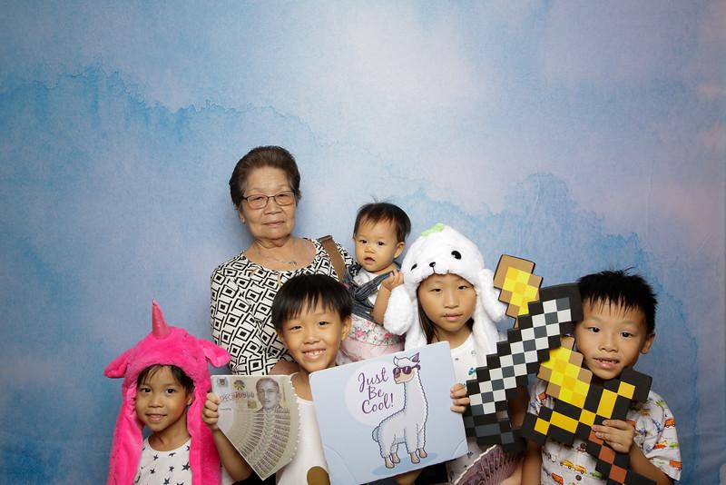 LGT_FamilyDay_wo_ovelay_071.jpg