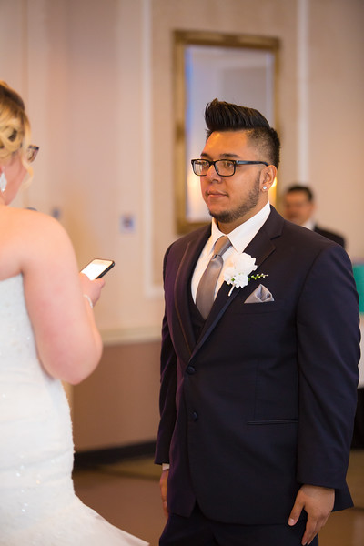 Diaz Wedding-2511.jpg
