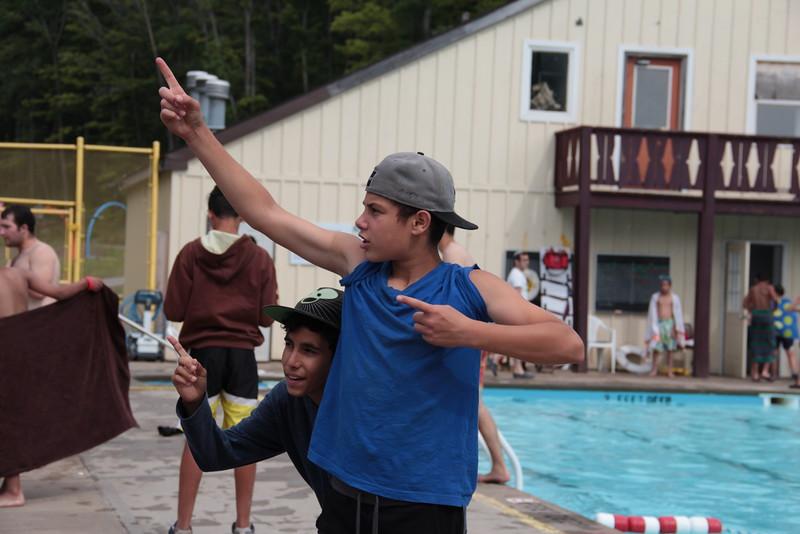 kars4kids_thezone_camp_2015_boys_boy's_division_swimming_pool_ (42).JPG