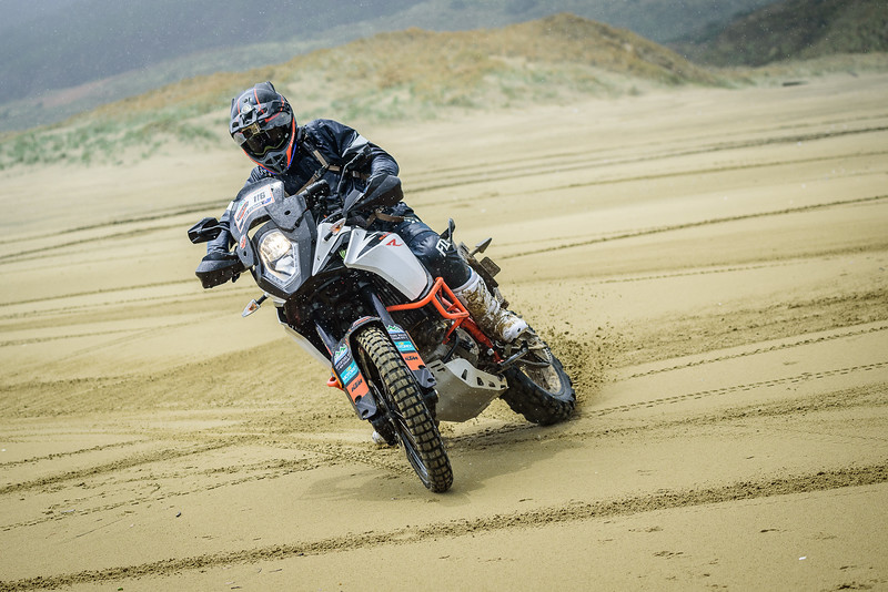 2018 KTM New Zealand Adventure Rallye - Northland (183).jpg