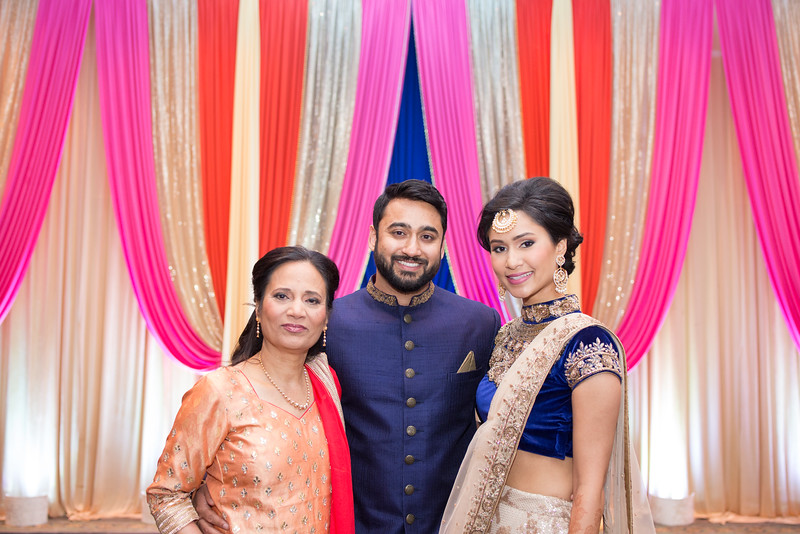 Le Cape Weddings - Shelly and Gursh - -29.jpg