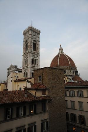 2008_10_Italien